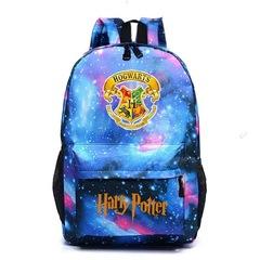 Çanta \ Bag \ Рюкзак Harry Potter Magic 2