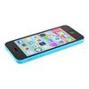 Apple iPhone 5C 16GB Blue