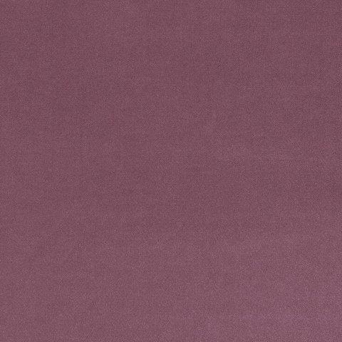 Портьерная ткань блэкаут фиолетовый