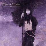 Children Of Bodom / Hexed (RU)(CD)