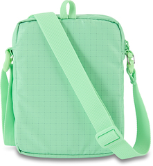 Сумка Dakine Field Bag Dusty Mint Ripstop - 2