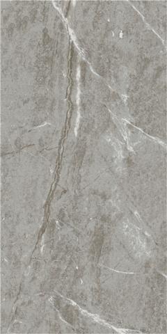 Керамогранит Breccia marengo POL 120x60x5.5 5696 CM