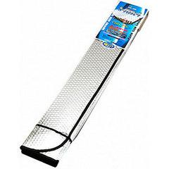 Солнцезащитный экран (1480х970мм) PS-09