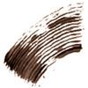 06 коричневый