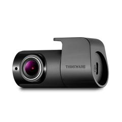 Задняя камера для регистратора Thinkware (F800Pro)