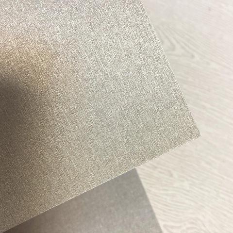Кардсток Silver, 290 гр
