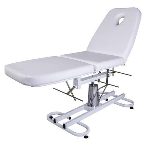Кресло косметологическое  Макс2