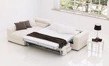 Диван-кровать EGO, Италия