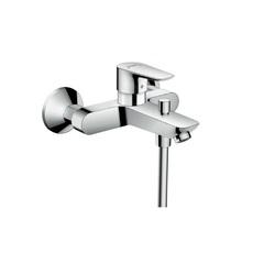 Смеситель для ванны однорычажный Hansgrohe Talis E 71741000 фото