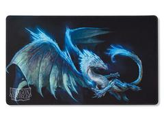 Dragon Shield: Playmat Botan
