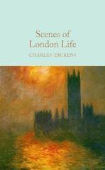 Scenes of London Life