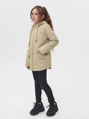 Куртка КМ 1174 (C°): +5°- +15°
