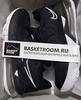 Nike LeBron 17 Low 'LeBron James' (Фото в живую)