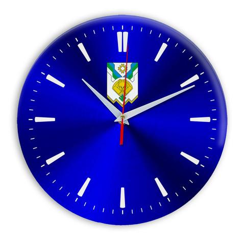 часы в гостиную настенные Сыктывкар 19