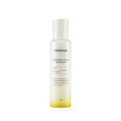Эмульсия Mamonde Enriched Nutri Emulsion 150ml