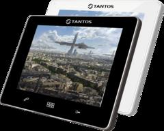 Видеодомофон Tantos STARK  XL