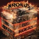 Krokus / Big Rocks (2LP)
