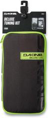 Набор инструментов Dakine Deluxe Tune Black - 2