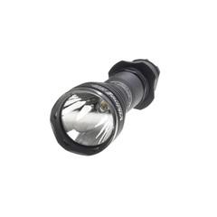 Ручной фонарь Armytek Viking Pro v3 XHP-50, холодный свет