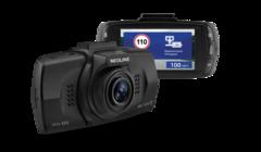 Купить лучший автомобильный видеорегистратор Neoline Wide S55.