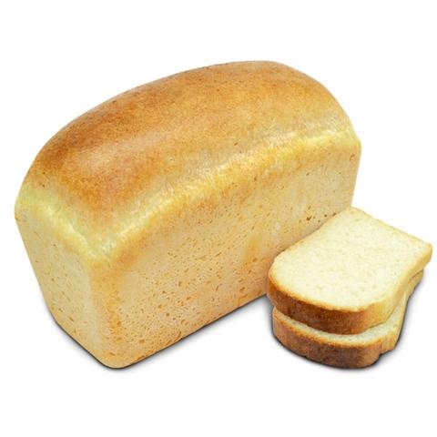 Хлеб Павлодарский 500 гр