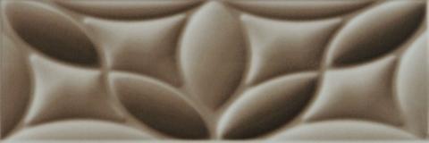 Плитка настенная Marchese beige wall 02 100х300