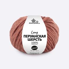 Розовое какао