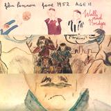 John Lennon / Walls And Bridges (LP)