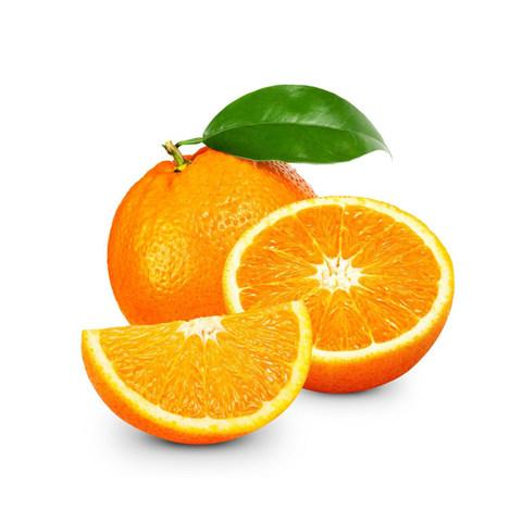 Ароматизатор Baker Flavors 10 мл Апельсин