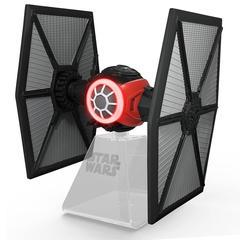 Star Wars Episode VII Bluetooth Speaker — Tie Fighter