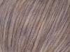 Пряжа Gazzal Nordic Lace 5013