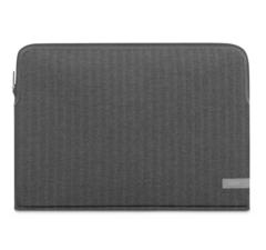 Чехол-рукав Moshi Pluma для MacBook Pro 15