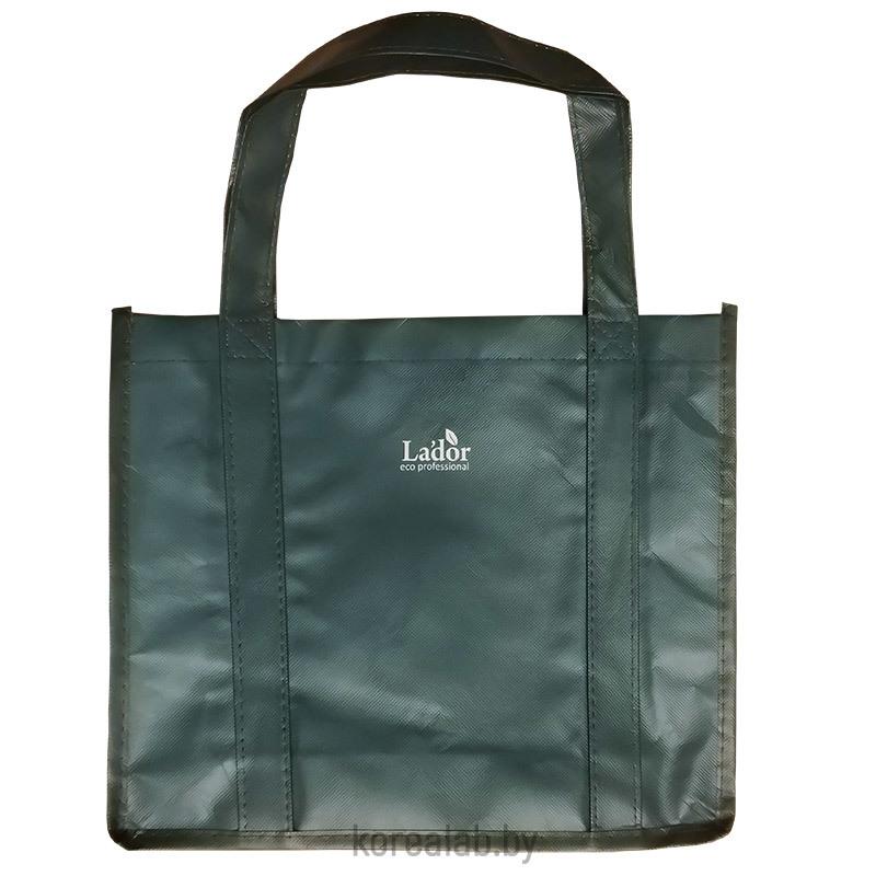 Lador Сумка LA'DOR SHOPPING BAG sumka-shopper_lador_shopping_bag-800x800.jpg