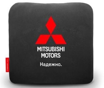 Подушка автомобильная Mitsubishi