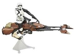 Star Wars 6