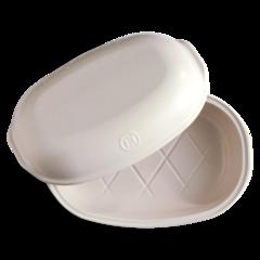 Форма Artisan для выпечки хлеба Emile Henry (лён)