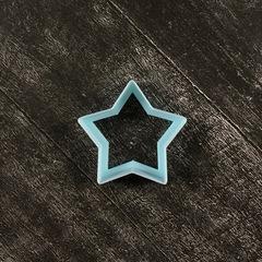Звезда №3