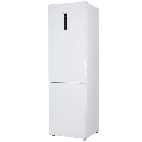 Холодильник HAIER CEF537AWG (2,0 m ,белый )