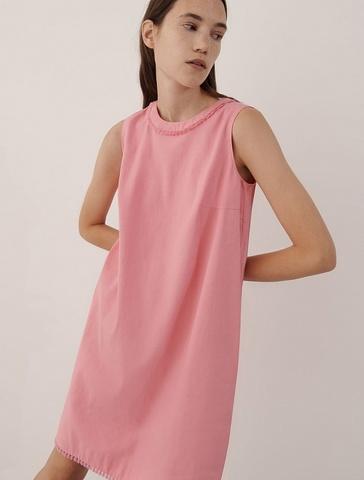 MARELLA / Платье