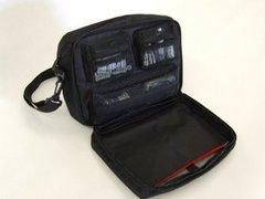 Витессе походная сумка для чехлов ФРИО (FRIO Vitesse Travel Case)