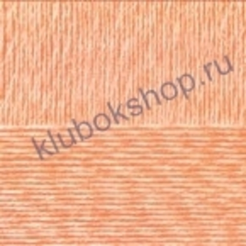 Пряжа ЖЕМЧУЖНАЯ (Пехорка) 18 - интернет-магазин