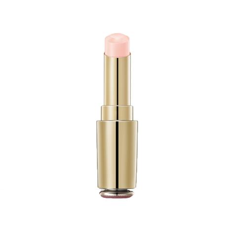Sulwhasoo Essential Lip Serum Stick