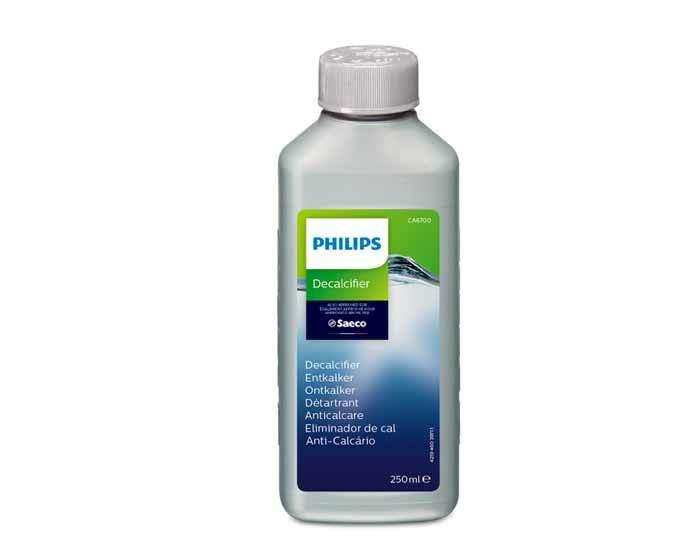 Чистящее средство для кофемашины Philips от накипи CA6700/10, 250 м