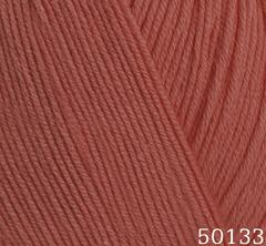 50133 (Терракот)