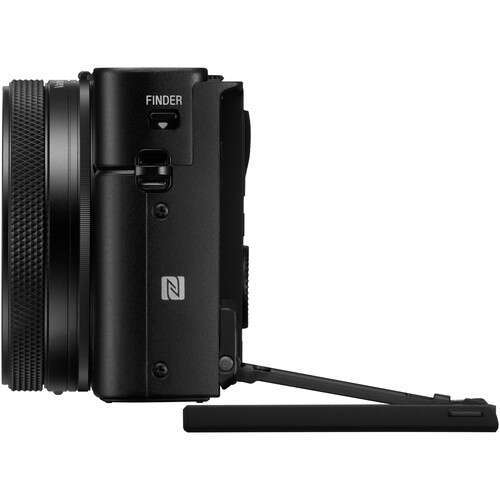 Sony DSC-RX100M7 купить в Sony Centre Воронеж