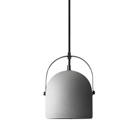 Подвесной светильник Cyber by Light Room