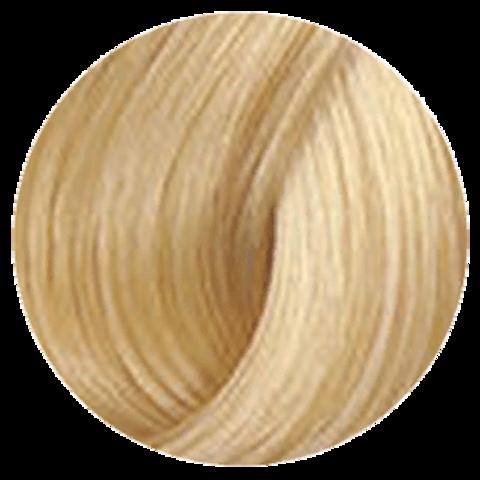 Wella Professional KOLESTON PERFECT 9/01 (Очень светлый блонд, песочный) - Краска для волос