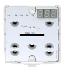 Johnson Controls GRETCTHJ01-KNX