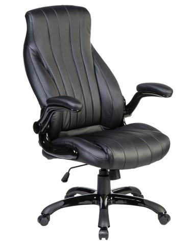 Компьютерное кресло для руководителя LMR-112B