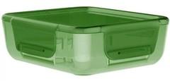 Ланч-бокс Aladdin Bento 0,7L (10-02086-009) зелёный